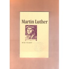 Martin Luther ( M. Fearon )