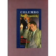 Columbo - Smrt reportérky ( W. Harrington )