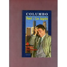 Columbo - Smrt v Los Angeles ( W. Harrington )