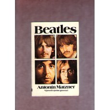 Beatles ( A. Matzner )