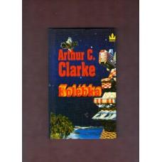Clarke Arthur C. : Kolébka