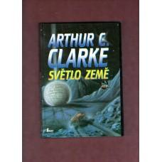 Clarke Arthur C. : Světlo Země