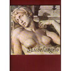 Blažíček O. J.: Michelangelo