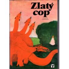 Zlatý cop ( O. Sirovátka )