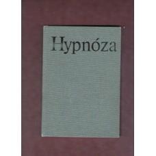 Hypnóza ( S. Kratochvíl )