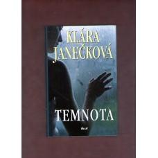 Janečková K. : Temnota