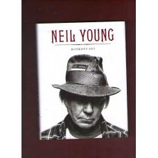 Neil Young : Hipíkovy sny