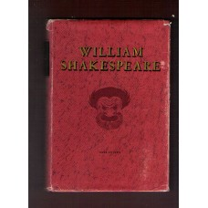 W. Shakespeare : Výbor z dramat 2