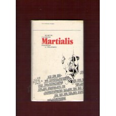 Martialis : Posměšky a jízlivosti