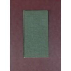 Bibliografický soupis SNKLU 1963 - 1964